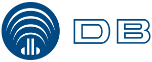 DB products logo